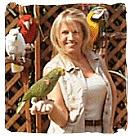 Loro Sexi Exotic Bird Park, Almuñecar