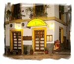 Samarkanda Restaurant